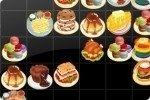 Łączenie Jedzenia