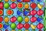 Łączenie Owoców