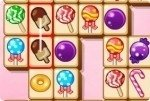 Łączenie Słodyczy