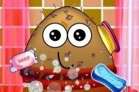 Brudny Pou