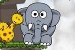 Chrapiący Słoń