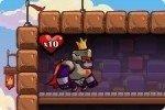 Chroń Króla