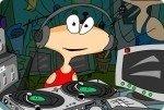 DJ Maffe