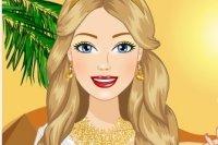 Egipska księżniczka