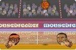 Główkowa Koszykówka 2
