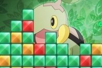 Klocki z Pokemonami