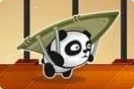 Latajaca Panda