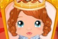 Mały Królewicz