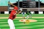 Mecz Baseballowy