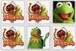 Memory z Muppetami