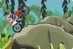 Motocyklowi Kaskaderzy