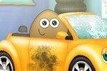 Naprawa Samochodu Pou