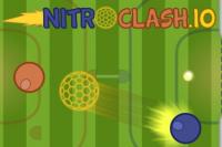 Nitroclash.IO