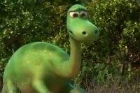 Numery z Dobrym Dinozaurem