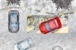 Parkowanie na Lodzie