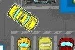 Parkowanie Samochodu 5