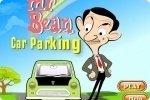 Parkowanie z Jasiem Fasolą