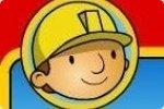 Pomóż Bobowi Budowniczemu