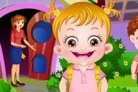 Przedszkole Baby Hazel