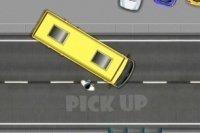 Przystanki Autobusowe