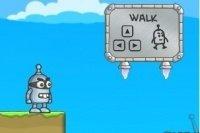 Robot Dex