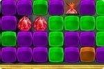 Rozbijanie Bloków 3