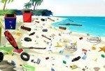 Sprzątanie Plaży 2