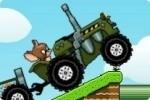 Traktor Toma i Jerry'ego