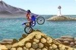 Triki Motocyklowe