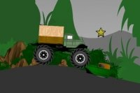 Truck Basher
