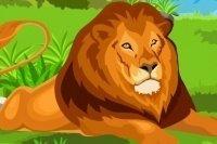 Urządzanie Ogrodu Zoologicznego 2