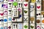 Wesołe Mahjong