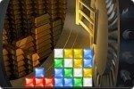 Zlodziej Bloków