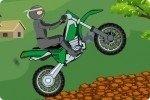 Gry Ninja
