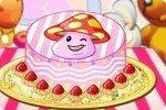 Gry pieczenie ciast