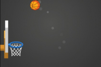 Click Basketball