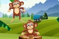 Małpia Wieża