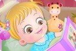 Gry Baby Hazel