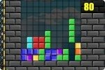 Gry Tetris